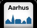 Kørekort til bil i Aarhus
