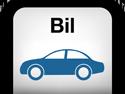 Kørekort til bil i Århus