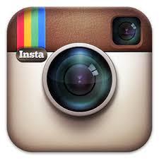 Rask Køreskole på Instagram