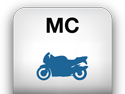 Kørekort til motorcykel Aarhus