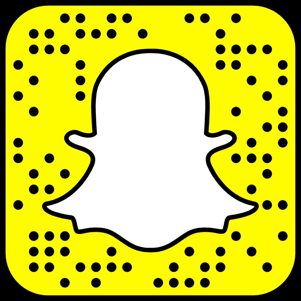 Rask Køreskole på Snapchat