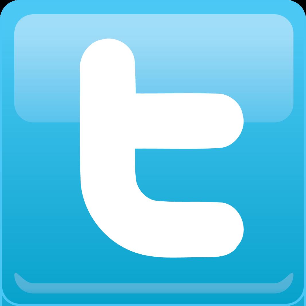 Rask Køreskole på Twitter