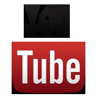 Rask Køreskole på YouTube